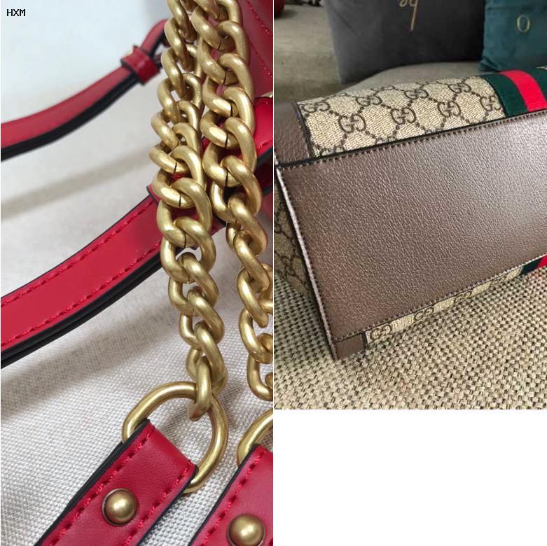 cinturon gucci mujer original precio