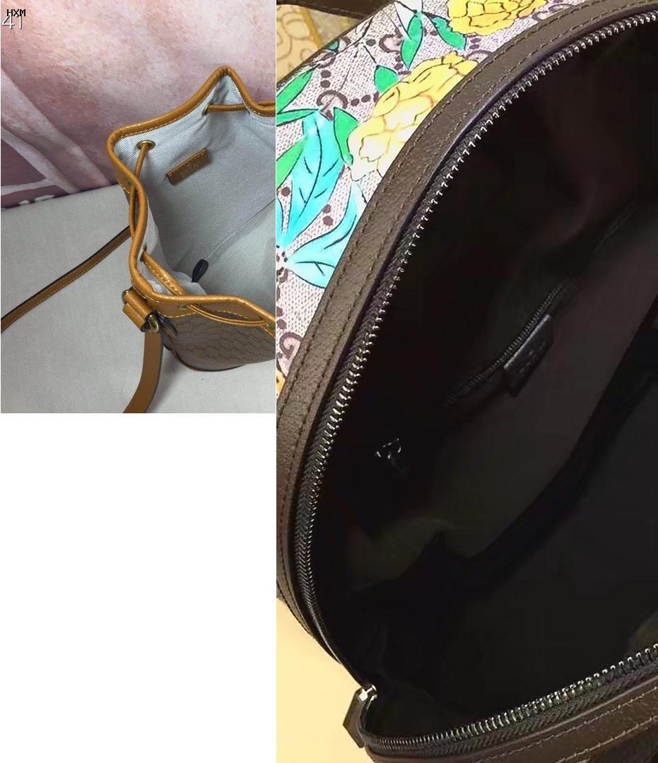 cinturon gucci mujer original segunda mano