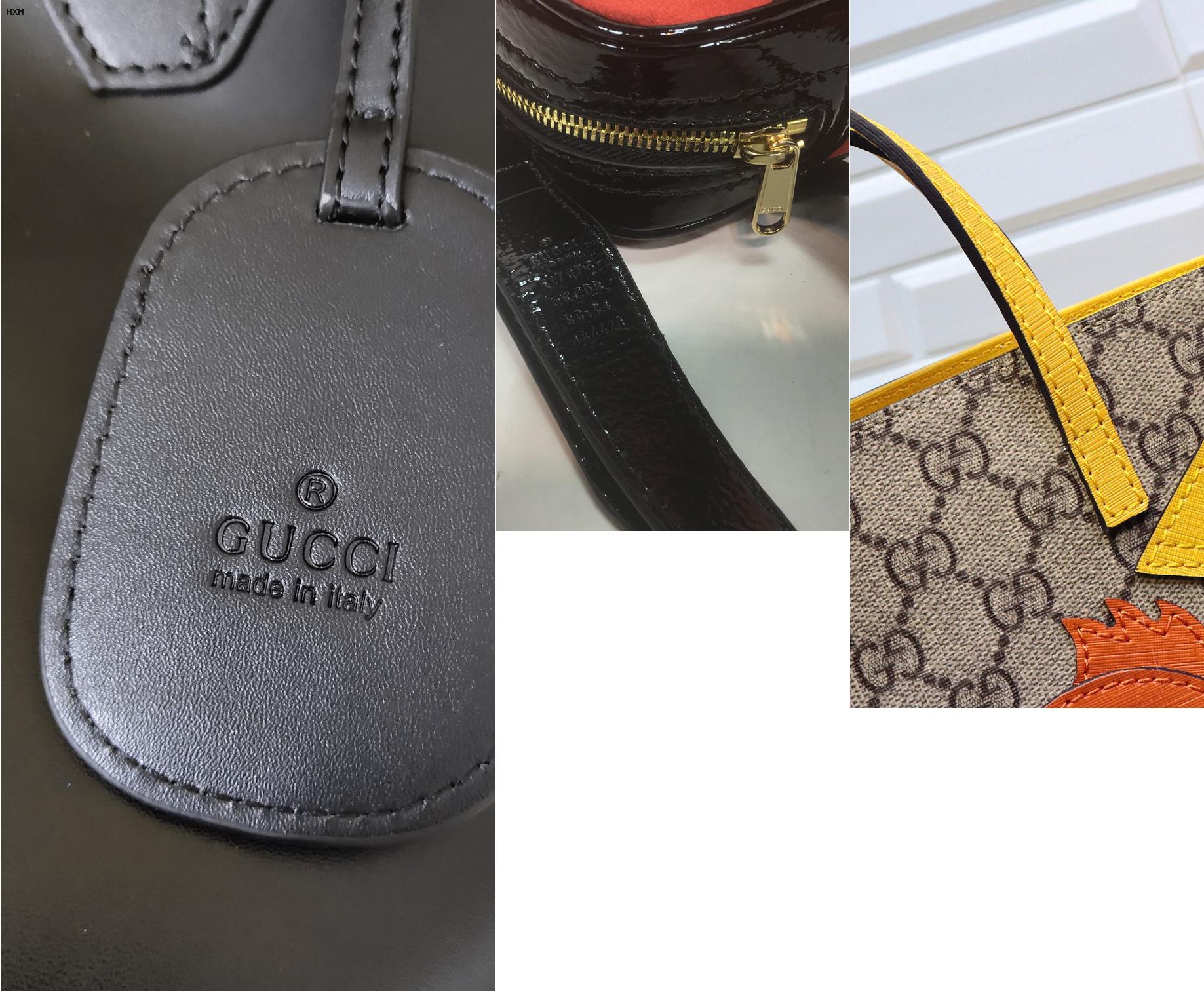 cinturon gucci mujer precio colombia