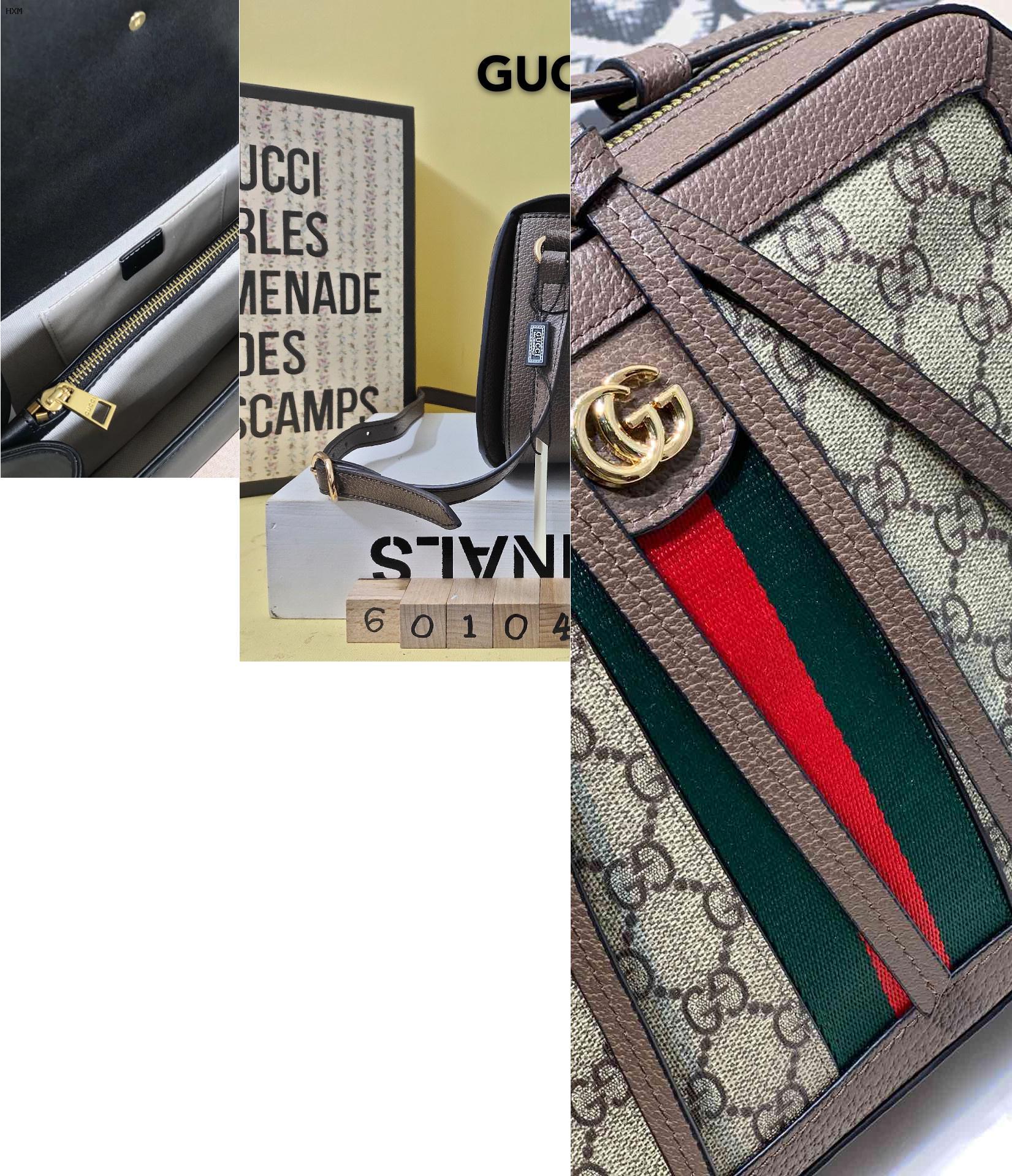 cinturon gucci replica ebay