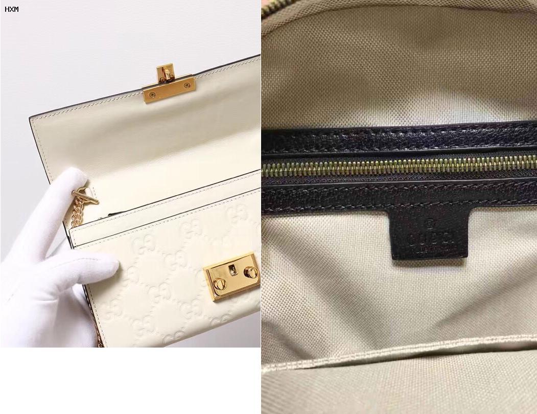 cinturon gucci reversible mujer
