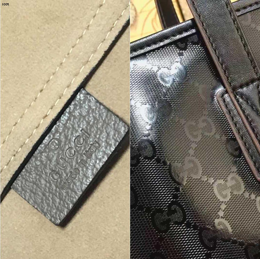 cinturon gucci serpiente imitacion