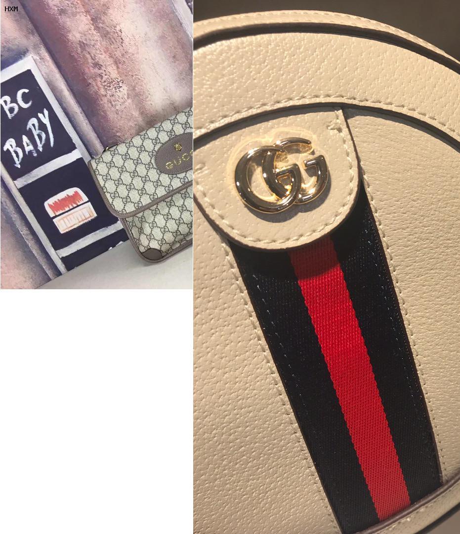 marca de zapatos ggdb