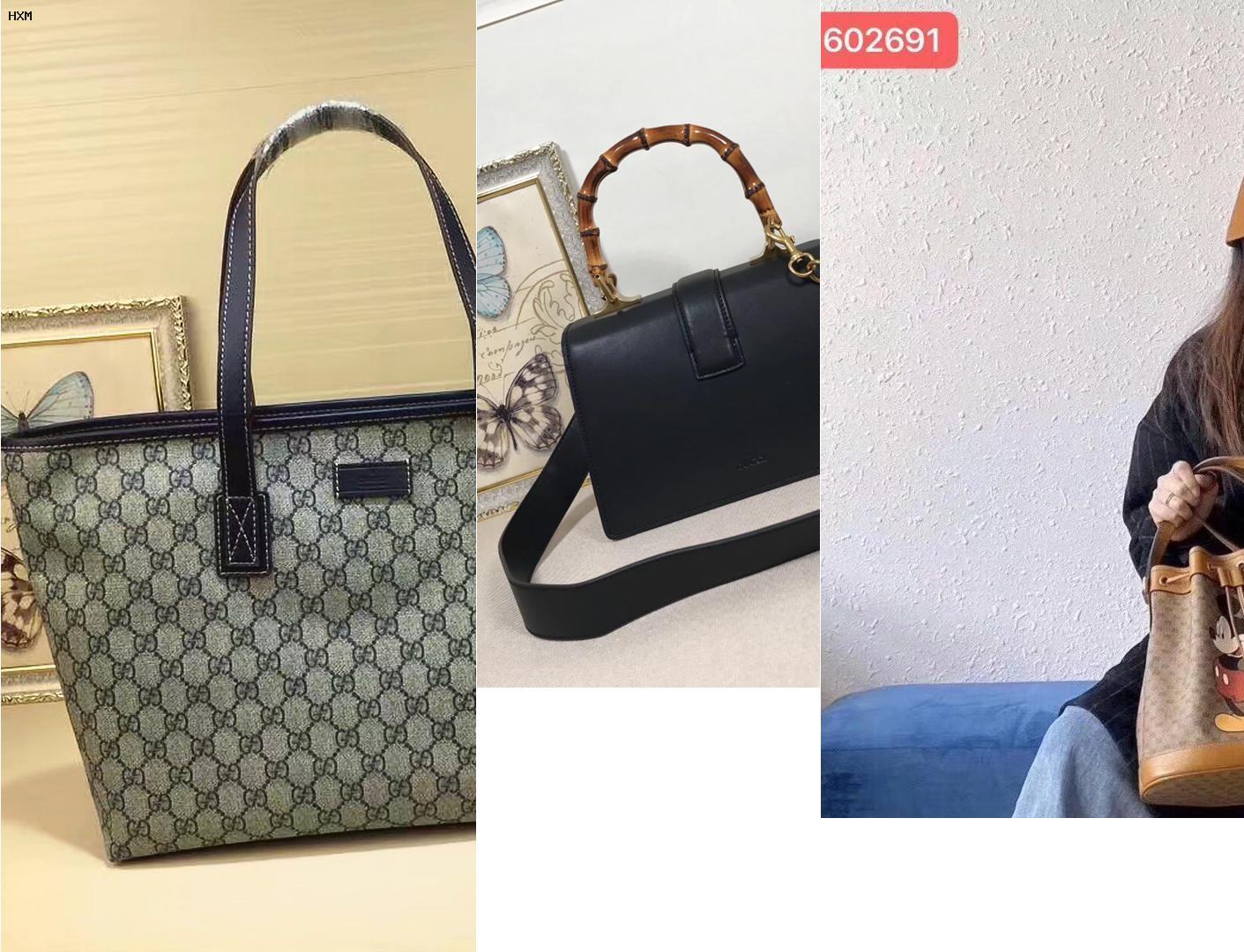 mochilas escolares gucci