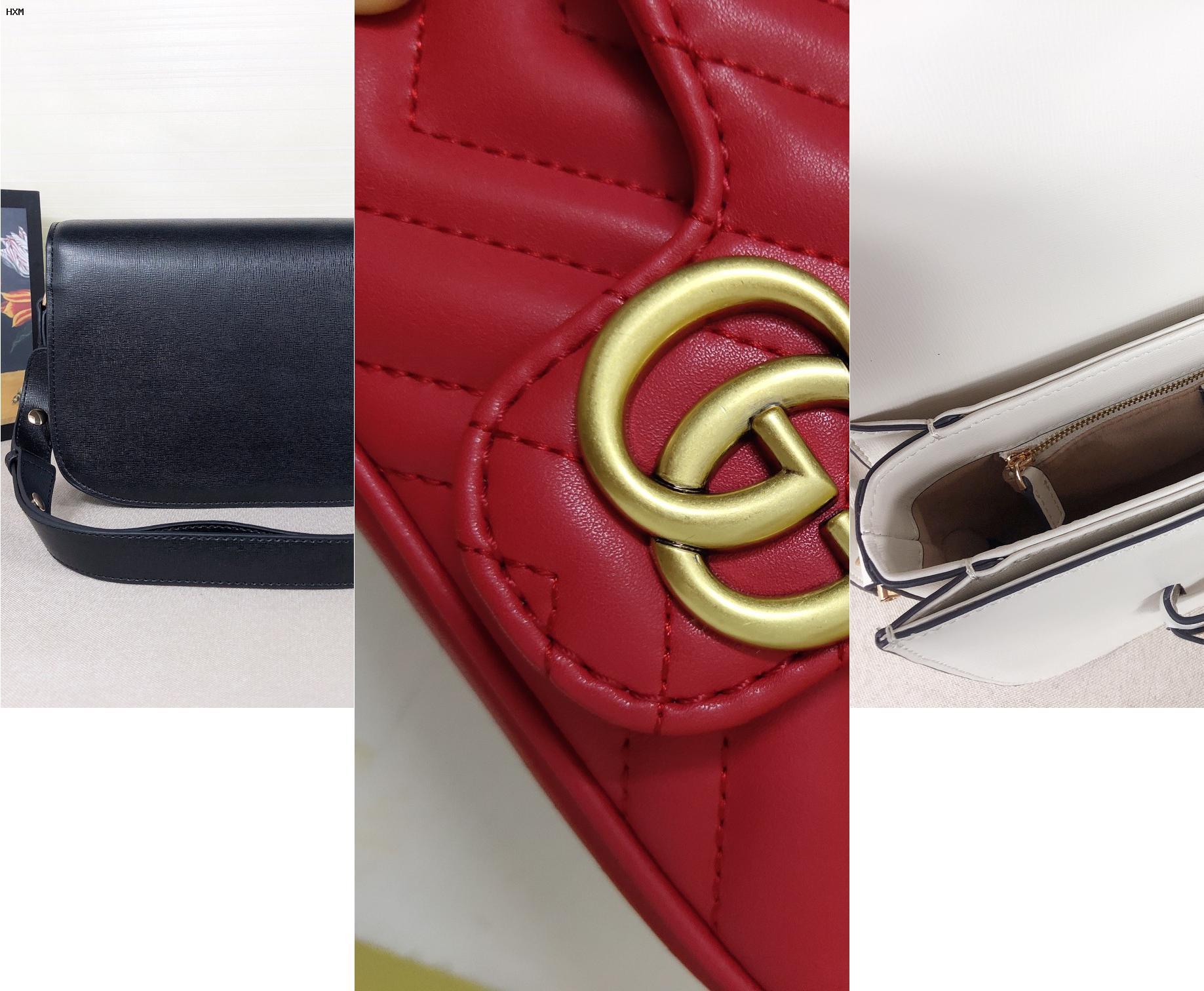 modelos de zapatillas gucci originales