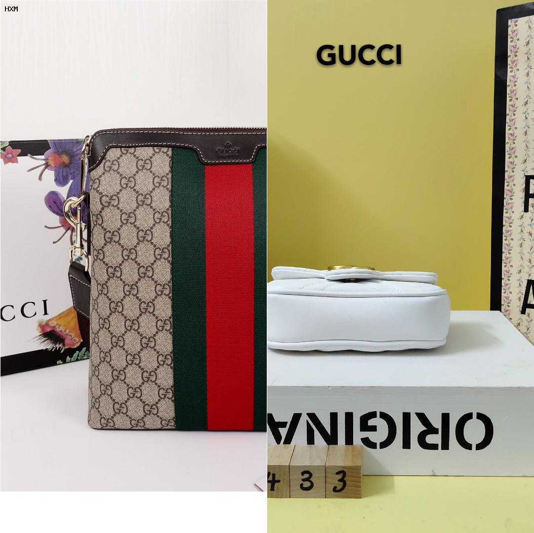 tenis gucci amazon