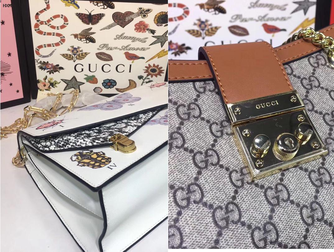 tenis gucci mujer liverpool