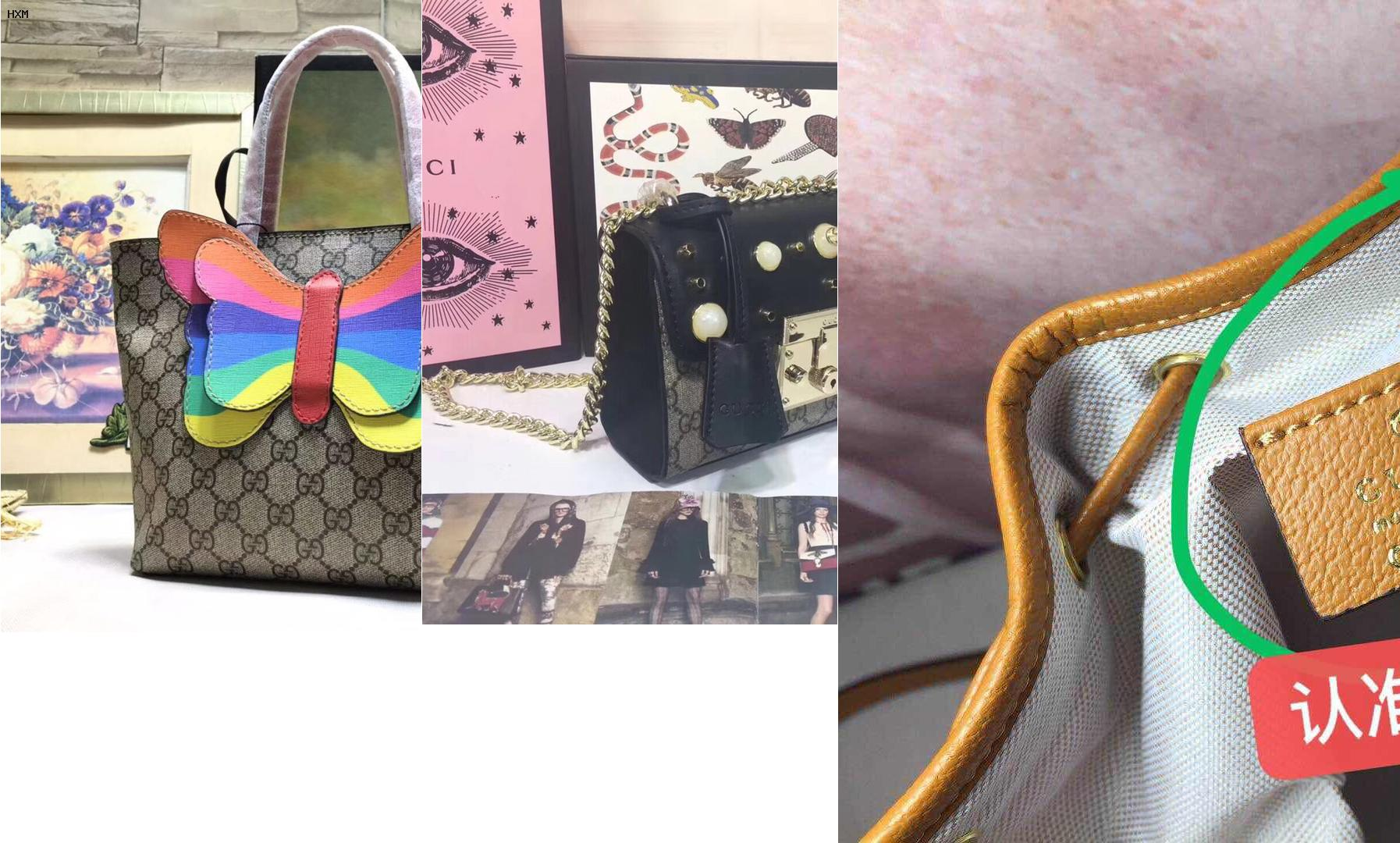zapatillas gucci para niñas