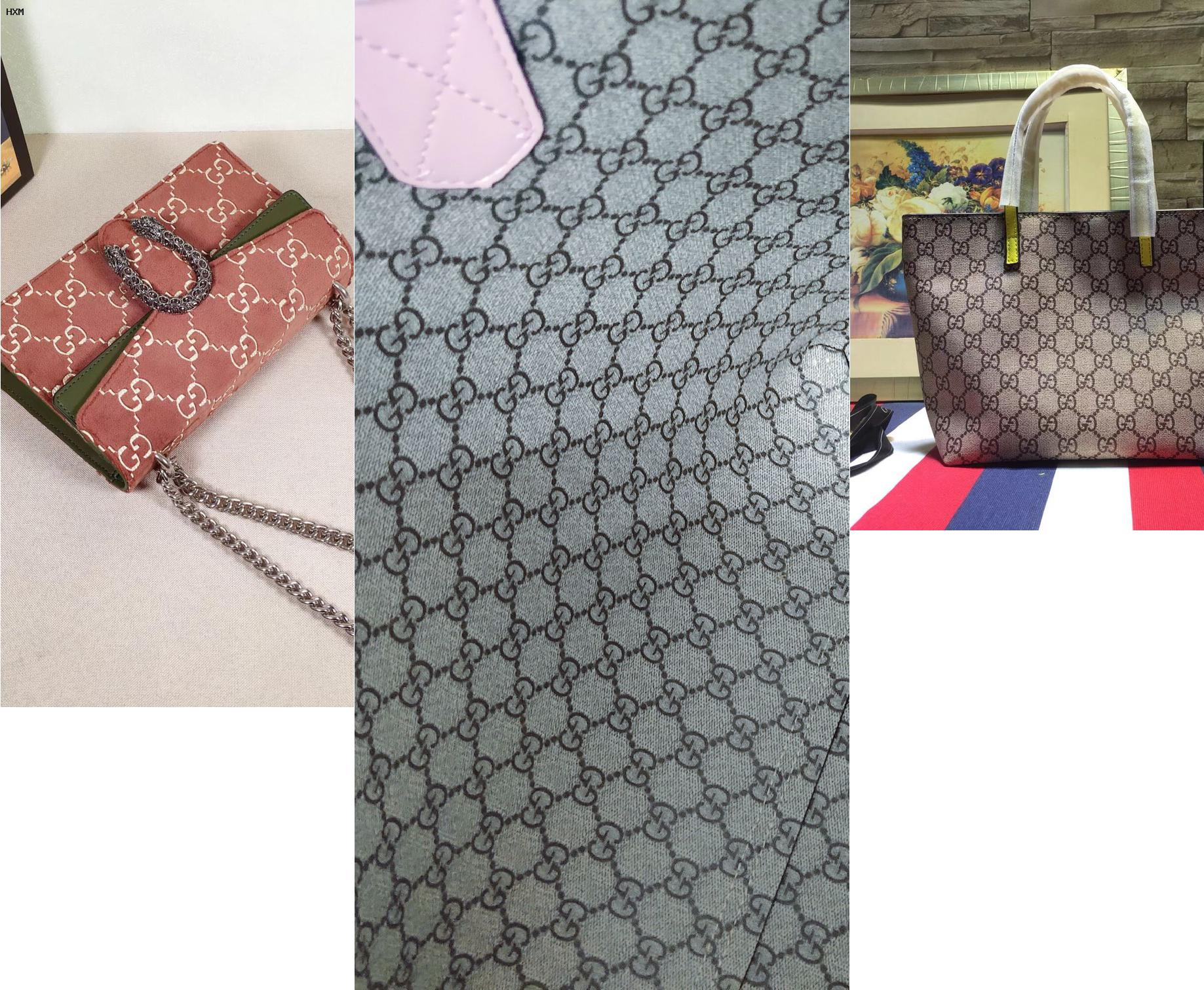 zapatos gucci mujer outlet